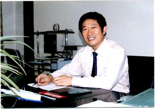 江苏东台市文化广电新闻出版局党委书记 局长张源平被调查图片